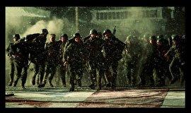 جلوگیری از نمایش فیلم افتتاحیه جشنواره شانگهای