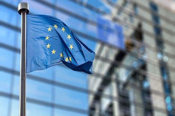 آسوشیتدپرس: اتحادیه اروپا بدنبال اطلاعات بیشتر در مورد حادثه نفتکشها است