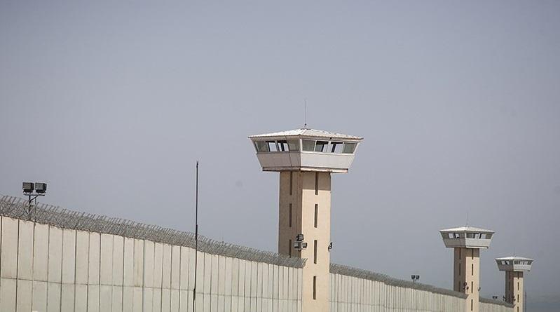 اطلاعیه سازمان زندانها درباره جزئیات قتل شیرمحمدعلی در زندان فشافویه