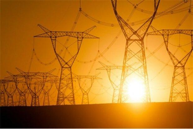 سخنگوی صنعت برق: مردم مصرف برق در ساعت پیک را مدیریت کنند/افزایش 1000 مگاواتی مصرف