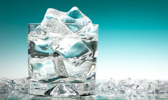 دردسرهایی از جنس آب یخ!