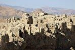 عجایب معماری ایران در ۱۸۰۰ سال قبل؛ نخستین آپارتمان نشینان ایران چه کسانی بودند؟ (+فیلم)