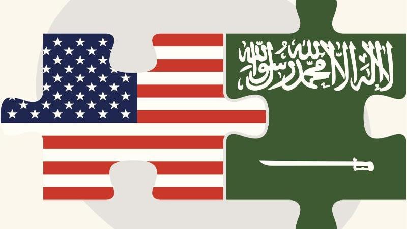 مواظب باشیم، در مقابل« عربستان، اسرائیل و آمریکا» تنها نمانیم