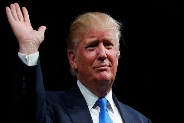 ترامپ کمک به آمریکای مرکزی را به علت مهاجرتها کاهش داد
