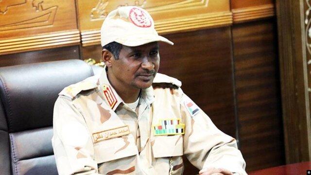 شورای نظامی سودان: تشکیل دولت تکنوکرات برای اداره کشور را میپذیریم