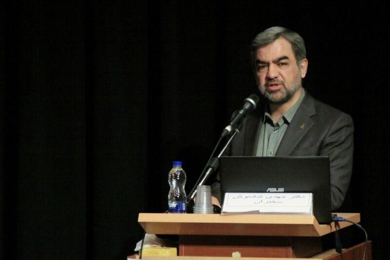 ایران، رتبه اول پیوند کبد در جهان