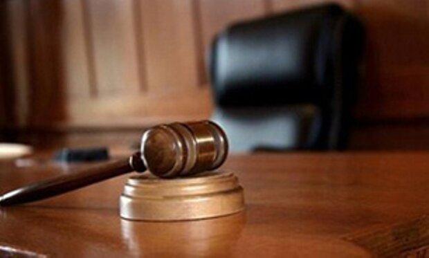 ختم رسیدگی به پرونده محمد رضا خاتمی/صدور حکم در مهلت قانونی