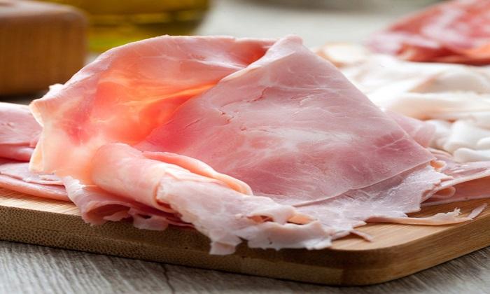 12 خوراکی مضر برای التهاب مفاصل!