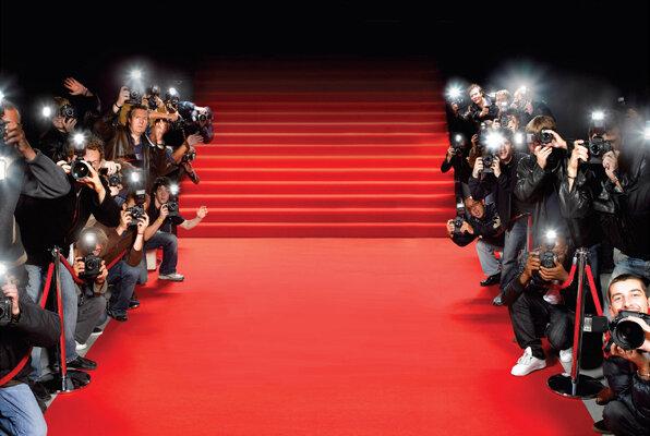 از موفقیتهای کاذب جشنوارهای تا باز شدن پای دلالان به سینما
