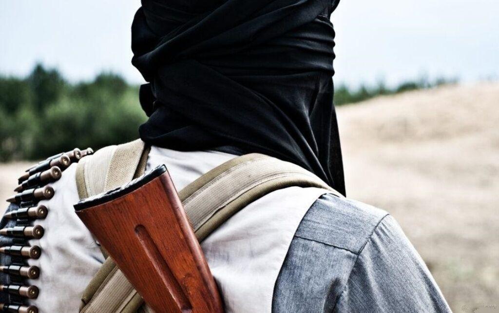 کشته شدن 80 طالبان در بادغیس افغانستان