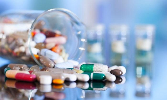 داروهایی که هرگز نباید با الکل ترکیب شوند