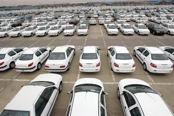 بازرسی کل کشور  خواستار بازگشت شورای رقابت به عرصه قیمتگذاری خودرو شد
