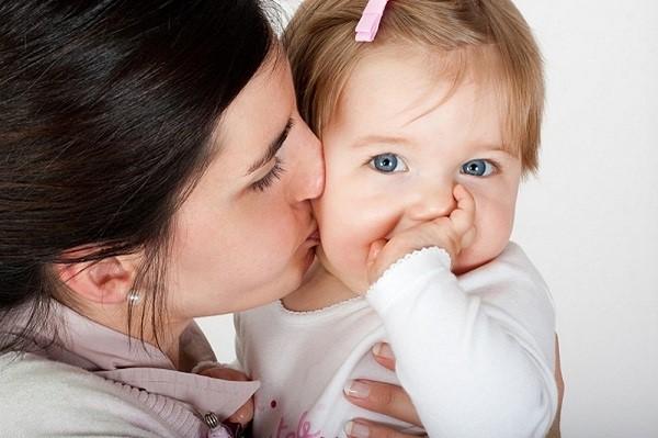 تزریق بوتاکس در بارداری و شیردهی: قبل و بعد از اقدام به بارداری