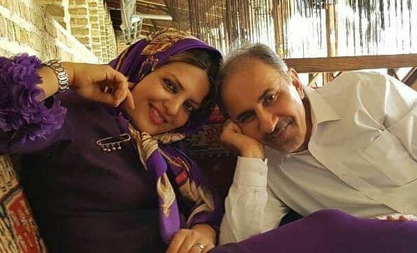 جزییات انتشار نیافته از اعترافات نجفی به قتل همسر دومش