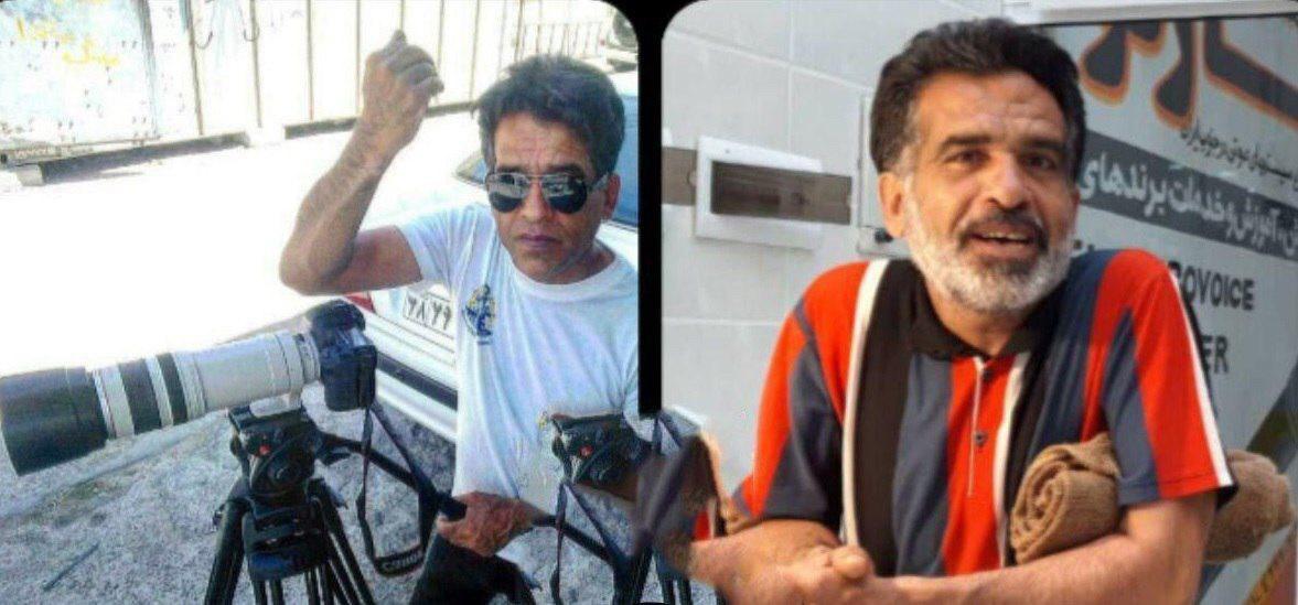قاتل امام جمعه کازرون دستگیر شد