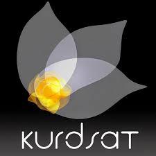 آغار فعالیت موسسه رسانهای کوردسَت kurdsat در ایران