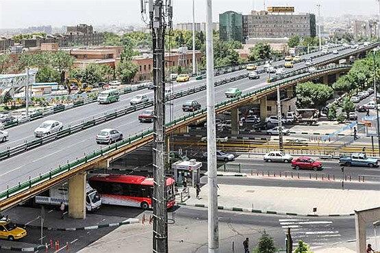 پل گیشا؛ میمیرد یا دوباره زنده میشود؟/ تاریخچۀ سازۀ خاطرهساز تهران