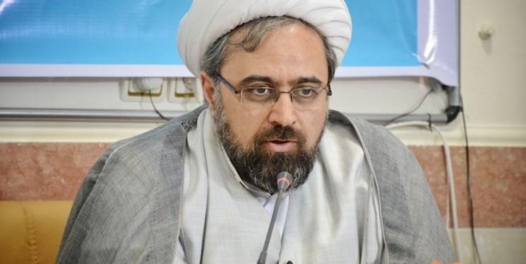 46 میلیون ایرانی عضو شبکههای مجازی هستند