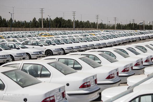 طرح جایگزینی تعهدهای معوق ایران خودرو اعلام شد (+جدول و جزئیات)