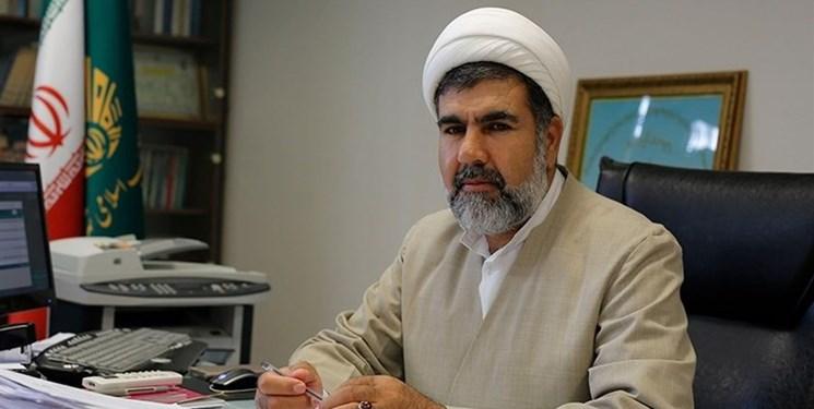 رئیس دادگاه انقلاب تهران: دریافتکنندگان پول برای ترویج بیحجابی با جاسوس تفاوتی ندارند