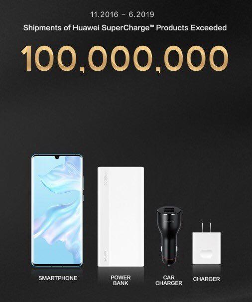 فروش10 میلیون گوشی فقط در 85 روز!