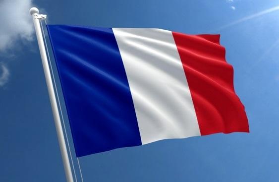 فرانسه: فعلا به احیای مجدد تحریمهای اروپا علیه ایران فکر نمیکنیم