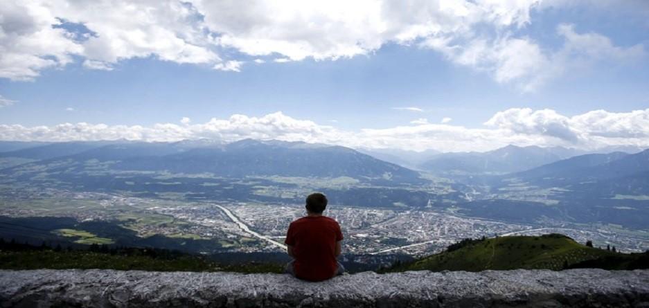 8 درس مهم برای درک معنا و هدف زندگی