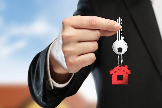 نه توان خرید خانه هست، نه دیگر اجاره نشینی، خوش نشینی است