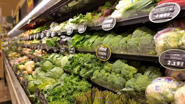 کدام مواد غذایی برای تقویت قدرت ذهنی مناسبتر هستند؟