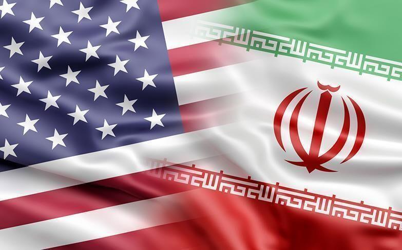 رسانه دولتی چین: ایران و آمریکا به دنبال رویارویی نظامی نیستند