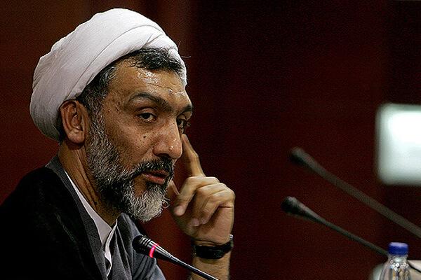 محرمانههای پورمحمدی از قتلهای زنجیرهای:سعید امامی یک مشاور بود/قتلها خودسرانه نبود