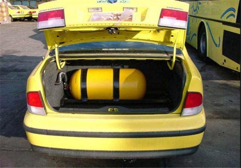 صدور گواهی سلامت برای خودروهای دوگانهسوز تبدیلی/ مالکین در انتظار فراخوان باشند