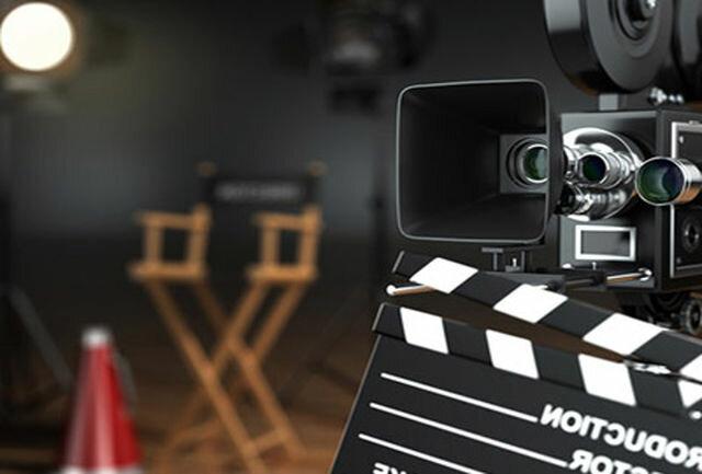 آمار فروش فیلمها در سومین هفتهی تابستان