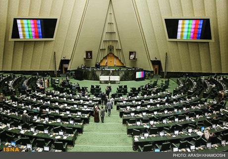 مجلس، مجتهد سیاسی میخواند نه تماشاگر