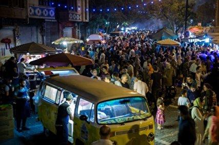 90 دقیقه گفتوگو/ با زیست شبانه در تهران موافق هستید؟