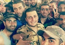 3 سال از حادثه سقوط اتوبوس سربازان گذشت/ سربازان فراموش شدند
