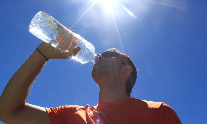 7 خطر سلامت تابستانی و چگونگی پیشگیری از آنها
