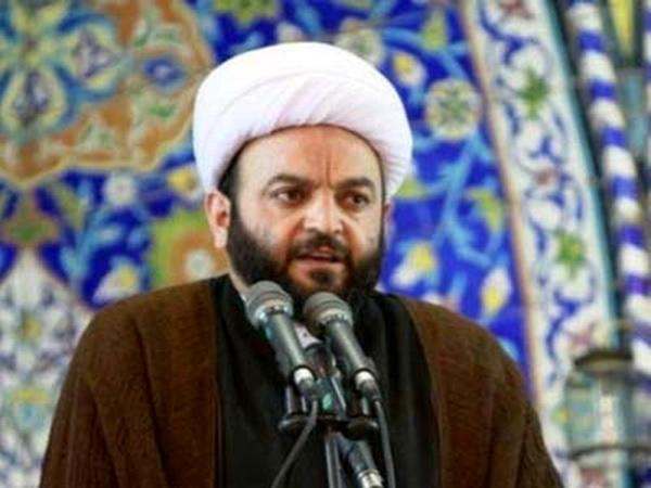 امام جمعه موقت ساری خطاب انگلیس: با دم شیر بازی نکنید