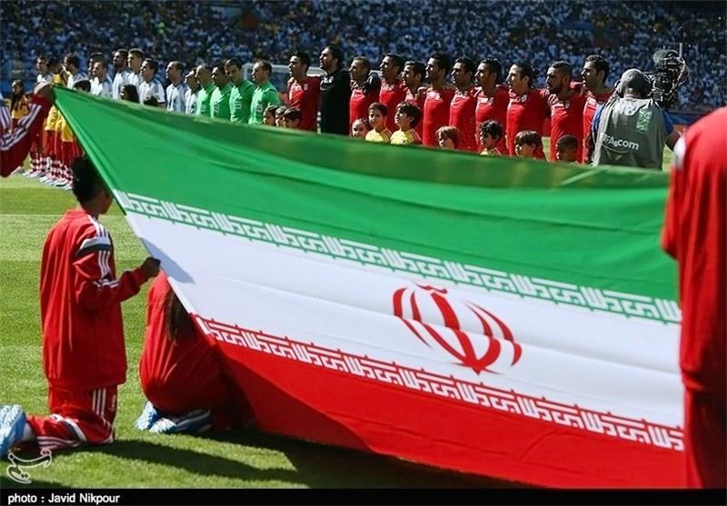 خیانت به نام «ایران» با «فوتبال»