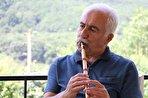 سازی جادویی که میگویند پلنگ مازندران را رام میکند؛ للوا صدایی از هزاران سال قبل (+فیلم)