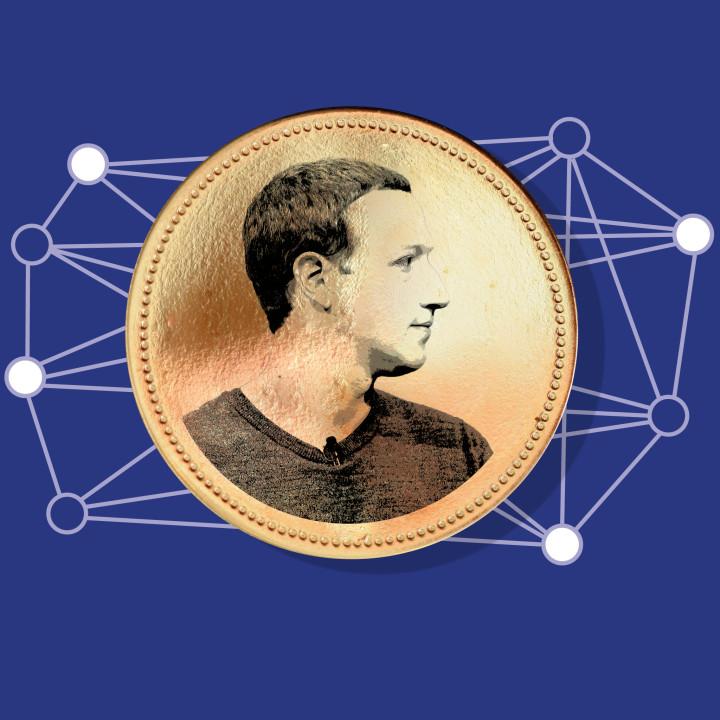 با ارزهای دیجیتال چه کنیم؟ / مایکل رابرتز