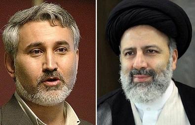 انتخابات 88، محمدرضا خاتمی و جرم سیاسی / یک تقاضا از