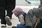 کودکان خیابانی در تهران چگونه کار می کنند؟/ از اجاره کودکان معلول تا باند مافیا (+فیلم)