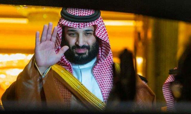 ترغیب به بازگشت مخالفان و منتقدان خارجنشین عربستان