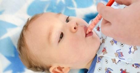 داروی امپرازول و اثر آن بر درمان رفلاکس معده کودکان