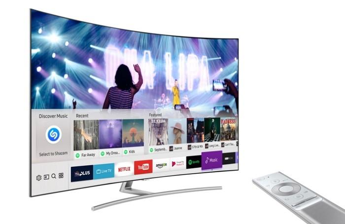 تاریخچهی تلویزیون از ابتدا تا به امروز/ بهروزترین تلویزیونها را از کجا بخریم؟