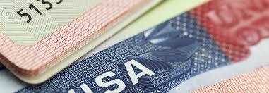 سفارت اسپانیا در تهران به جای پرتغال ویزا صادر می کند