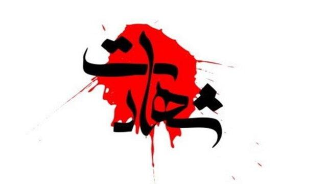 هلاکت شرور مسلح در فنوج سیستان و بلوچستان/ 2 مامور انتظامی به شهادت رسیدند