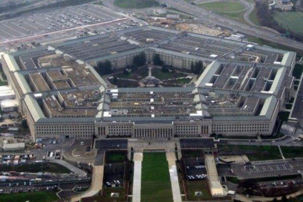 مقام ارشد پنتاگون: طرح امنیتی آمریکا برای خلیج فارس به معنای ائتلاف علیه ایران نیست