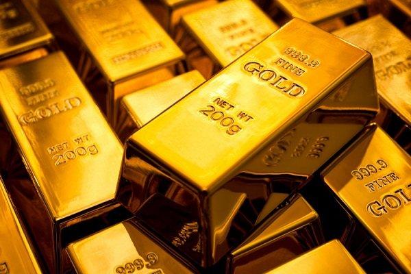 رسیدن قیمت جهانی طلا به بالاترین سطح در 6 سال گذشته